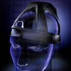 iBrain: Stephen Hawking ins Gehirn geschaut
