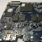 Raspberry-Pi-Alternative: Gooseberry Board mit Android