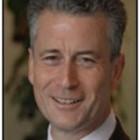 Robert Madelin, Directorate-General for Information Society and Media der Europäischen Kommission