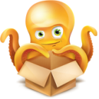 Downloads: Boxopus lädt Torrents direkt in die Dropbox