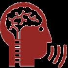 Gesundheitsvorsorge: Parkinson-Diagnose durch Sprachanalyse