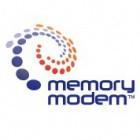Densbits: Seagate plant SSDs mit Memory Modem