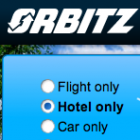 Reisesuche per Orbitz: Mac-Nutzer bekommen teurere Hotels vorgeschlagen