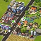 Angespielt: Sim City Social in der offenen Beta