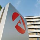 Großprojekt: Bundesagentur für Arbeit stellt komplett auf E-Akte um