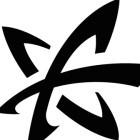 Linux-Dateisysteme: Zweiter Btrfs-Entwickler wechselt zu Fusion-IO