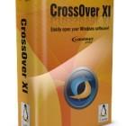Codeweavers: Crossover 11.2 unterstützt weitere Microsoft-Anwendungen
