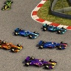Codemasters: F1 Online fährt in die offene Betaphase