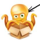 Urheberrechtsverletzungen: Dropbox sperrt Boxopus den Zugang