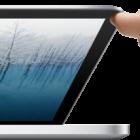 Macbook Pro: Kunden berichten von Geisterbildern auf dem Retina-Display