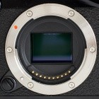 Fujifilm: Objektivangebot für Retrokamera X-Pro1 wächst
