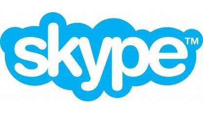 Unterstützt Skype bald WebRTC?
