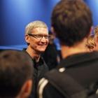 Nevada: Apple baut Rechenzentrum nur gegen Steuervergünstigungen