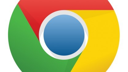 Kaum neue Funktionen in Chrome 20