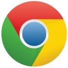 Browser: Chrome 20 veröffentlicht