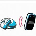NFC: Gedruckte Plastikfolie soll NFC-Tags billiger machen