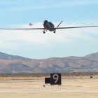 GPS-Spoofing: US-Forscher narren Drohnen