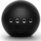 Nexus Q: Google stellt Apple-TV-Konkurrenten vor