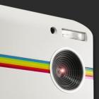 Digital-Sofortbildkamera: Polaroid Z2300 druckt Fotos an Ort und Stelle aus