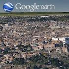 Geografie-App: Google Earth 7.0 für Android mit detaillierten 3D-Karten