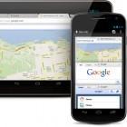 Google-Browser: Chrome für Android ist fertig