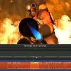 Meet the Pyro: Valve will Source Filmmaker veröffentlichen