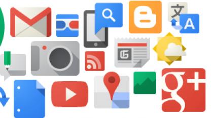 Google+-Angebot wird erweitert.