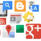 Ein Jahr Google+: 250 Millionen Nutzer, Tablet-Version und Party-Planer