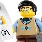 Funcom: Age-of-Conan-Macher basteln an neuer Lego-Onlinewelt