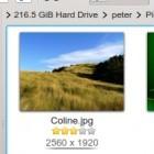 KDE SC 4.9: Release Candidate erschienen, Dolphin-Initiator geht