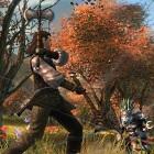 Arena.net: Guild Wars 2 erscheint am 28. August 2012