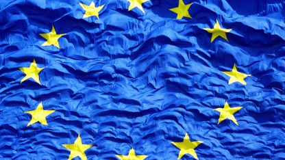 Bayern: EU genehmigt Milliarden-Euro-Hilfe für mindestens 50 MBit/s