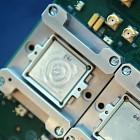 Hybrid Memory Cube: ARM, HP und Hynix unterstützen den Speicherwürfel