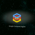 Compute Engine: Google macht Amazon EC2 Konkurrenz