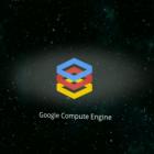 App Engine, Cloud Storage & Co.: Googles Cloud wird billiger und kommt aus Europa