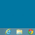 Microsoft: Warum Windows 8 keinen Startknopf hat