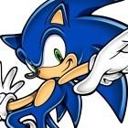 Spielebranche: Sega schließt europäische Filialen