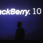 RIM: Blackberry 10 verschoben, hohe Verluste, Massenentlassungen