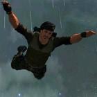 The Expendables 2: Action mit Stallone und Lundgren