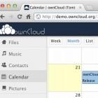 Owncloud 4.0.4: Bugfix-Edition für das Community Release