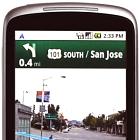 DozyAP: Wie Smartphones bei WLAN-Tethering länger laufen