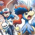 Spielemarkt: Aufschwung in Japan