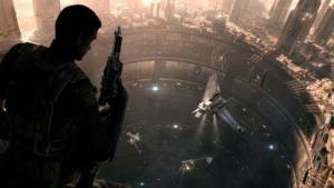 Lucas Arts hat Star Wars 1313 angekündigt.