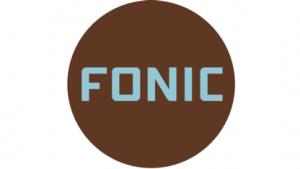 Fonic Smart: Volumentarif mit Datenflatrate für 17 Euro