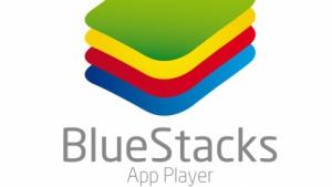 Asus wird den Bluestacks App Player auf seinen PCs vorinstallieren.