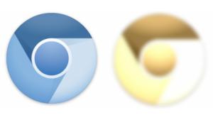 CSS Filter verändern HTML-Elemente.