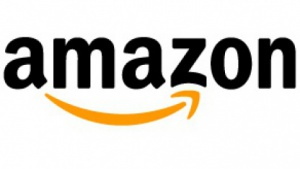 Amazon: gleicher Monatsbeitrag wie Hulu und Netflix