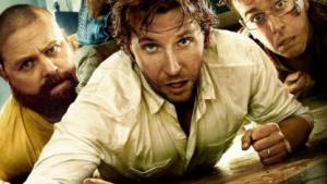 Im Verleih war Hangover 2 einer der erfolgreichsten Filme.