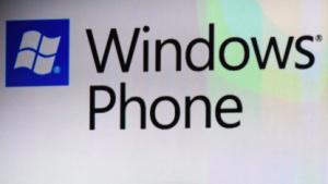Windows Phone 8 basiert auf Windows-8-Kernel.