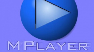 Mplayer ist in Version 1.1 erschienen.